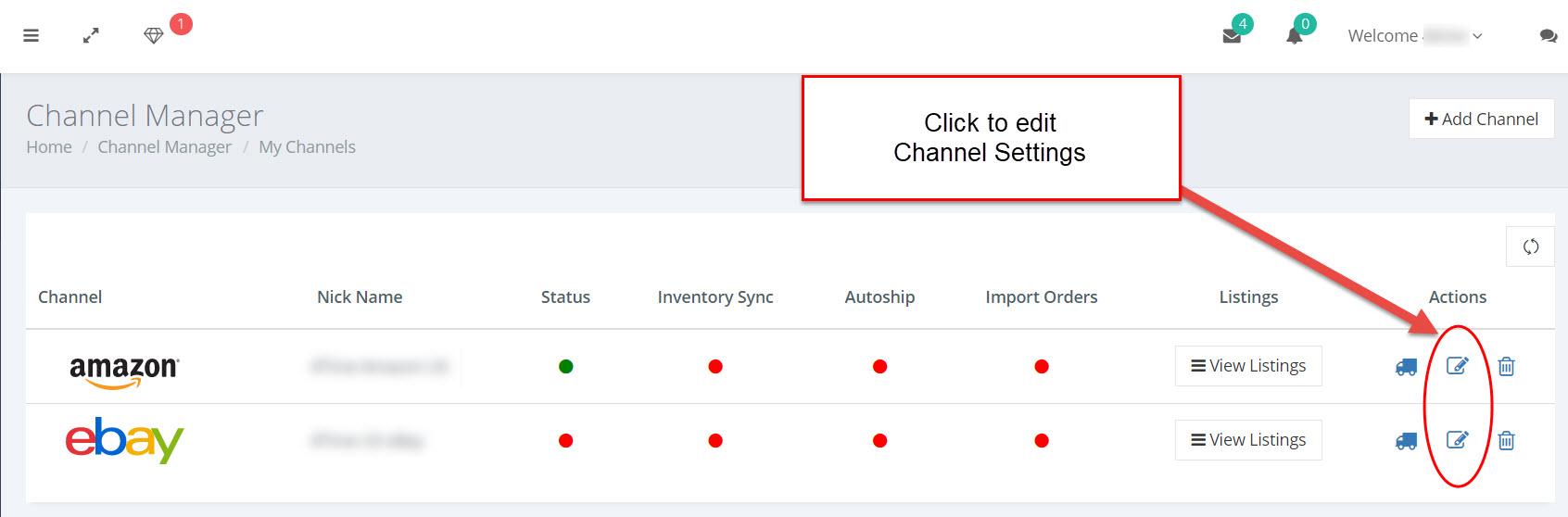 edit-channel-settings