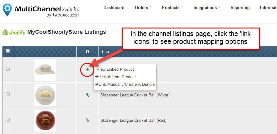 map-products-menu