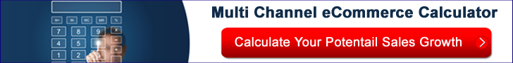 Multi Channel Calculator