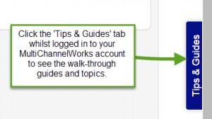tip-guides-tab