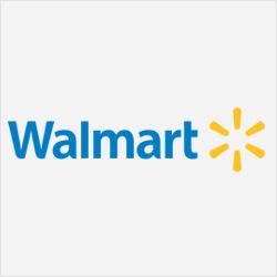 sell on Walmart integraton