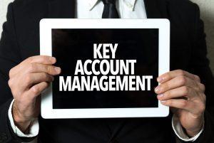 ebay account management